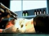 Saints Row 2 (PS3) - Trailer de lancement