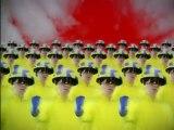 Pet Shop Boys - Go West