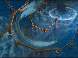 Buzz! Junior : Ace Racers (PS2) - Un trailer du jeu