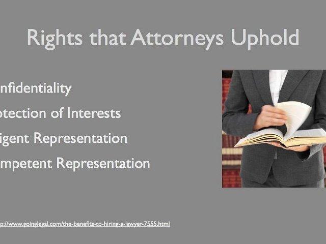 Medina Attorneys; Attorneys in Medina Ohio