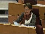 Budget 2012 / Enseignement supérieur et Recherche : soutien à l'emploi recherche, concertation et logement étudiant
