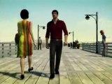 Le Parrain 2 (PS3) - La vengeance