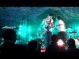 Psyloz  live Rock aux caves 2011