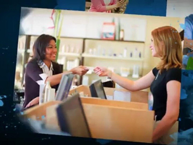 Payment Gateway-Online Merchant Account