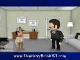 Beloit Kids Dentist, Children's Dentist Beloit WI Tooth Sealants Afton WI, Rockton, South Beloit WI