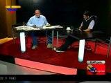 (VIDEO) La hojilla del día lunes, 19.12 2011 2/4