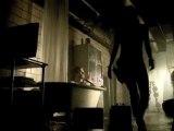Resident Evil 5 (PS3) - Campagne Virale V : Le Retour