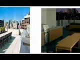 Gramercy & Union Square Luxury Apartments – NYC New condo for sale