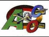 A.C.O 13