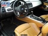 Occasion BMW Z4 SAINT PIERRE DU PERRAY