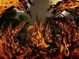 MotorStorm: Pacific Rift (PS3) - Expansion Adrenaline