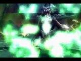 Darksiders : Wrath Of War (PS3) - Guerre s'en va en Guerre