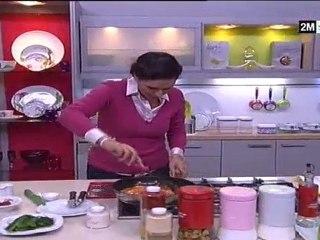 Recettes de cuisine avec pommes de terre