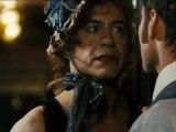 Sherlock Holmes 2 -  Jeu dOmbre - Bande annonce (1) -  Version Française