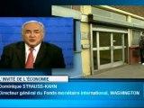 les restos du c... avec la voix de Laurent Gerra - Parodie, humour, trucages
