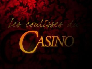 Les coulisses du Casino de Paris - n°5