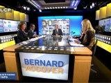 Bernard Accoyer dans Questions d'info sur LCP