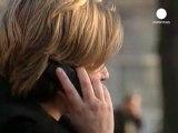 Hollande : KPN dans le collimateur des autorités de la...