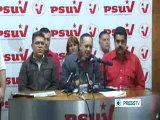 Chavez slams Obama comment on Venezuela
