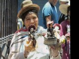 Pérou 03 Arequipa