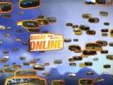 ModNation Racers (PSP) - Vidéo de présentation