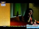 Khushboo Ka Ghar by Ary Digital Episode 105 - Part 1/2