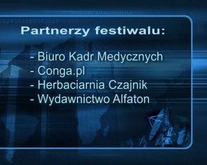 FFK3_początek festiwalu