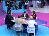 Initiatives de développement durable en Argentine 30/11/11