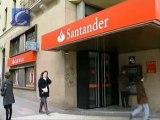 BBVA y Santander incrementan sus beneficios recurrentes