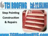 bronx ny roofing repairs roofing queens ny bronx ny roof repairs