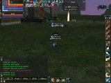 L2X Tempest 4-6-2006 - Giran Castle Siege