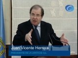 Firmado un protocolo entre CyL y Asturias que beneficiará a 500 ciudadanos de ambas CCAA