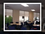 Blinds Shutters and Window Treatment Greenville 864-205-1704