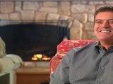 Motion Media Solutions Looks Back on 2011