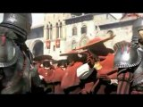 Assassin's Creed : Brotherhood (PS3) - Rencontre avec Stéphane Assadourian : Prog. sur AC Brotherhood