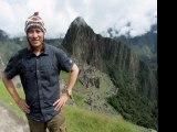 Pérou 09  La Vallée sacrée, Machu Picchu