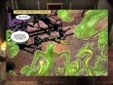 Ghostbusters : Sanctum of Slime (PS3) - Le challenge de Ghostbusters : SoS