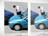 Stanton Low Cost Auto Insurance, Stanton Low Cost Car Insurance Orange County 714-229-1322