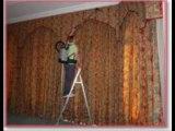 Carpet Cleaning Santa Monica   310-359-6377   Carpet & Rug Service