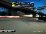 Project Gotham Racing 3 (360) - Gotham TV : Las Vegas