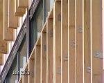 Amélioration énergétique des bâtiments # 1 - Construction bâtiment basse consommation