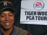 Tiger Woods PGA Tour 2007 (360) - Trailer du jeu