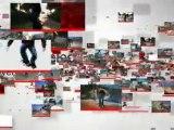 Tony Hawk's Project 8 (360) - Le launch trailer de Tony Hawk's Project 8