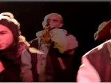Chapitre 06 part2 live open mic