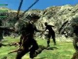 Pirates des Caraïbes : Jusqu'au bout du monde (360) - Premier trailer de Pirates des Caraibes 3