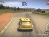 Colin McRae : DIRT (360) - Le rally-cross de Colin McRae Dirt