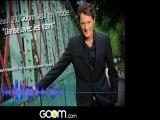 Goom Radio : Vincent Cerutti à un message pour vous  !