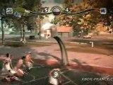 NBA Street Homecourt (360) - Le Gamebreaker