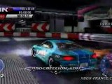 Juiced 2 : Hot Import Nights (360) - Petite course en ville