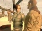 Grand Theft Auto IV (360) - Liberty City Gun Club